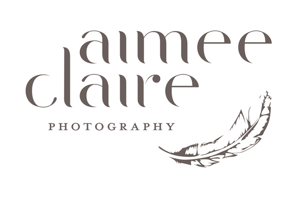 Aimee Claire Photography