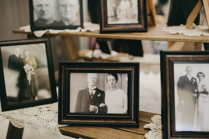 aimee_claire_photography_alverstoke_barn_wedding012