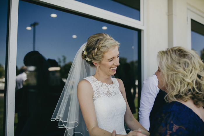 aimee_claire_photography_alverstoke_barn_wedding044