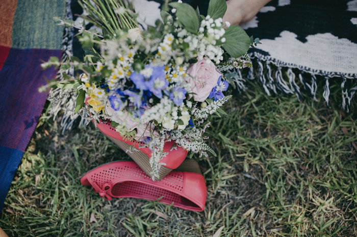 aimee_claire_photography_alverstoke_barn_wedding055