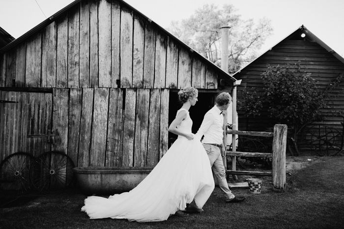 aimee_claire_photography_alverstoke_barn_wedding060