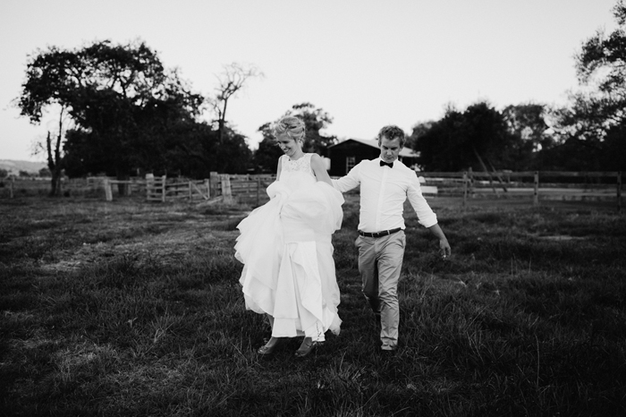 aimee_claire_photography_alverstoke_barn_wedding062