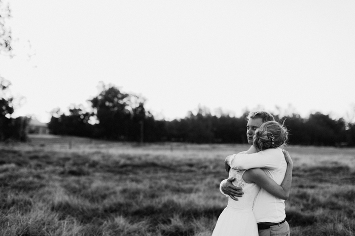 aimee_claire_photography_alverstoke_barn_wedding064