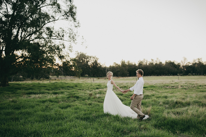 aimee_claire_photography_alverstoke_barn_wedding069