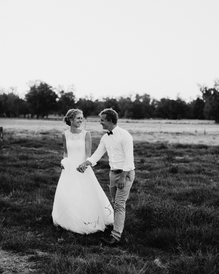 aimee_claire_photography_alverstoke_barn_wedding070