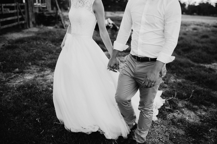 aimee_claire_photography_alverstoke_barn_wedding072