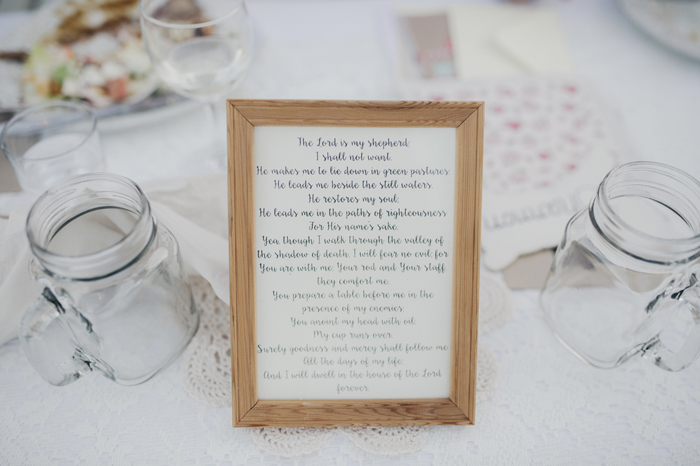 aimee_claire_photography_alverstoke_barn_wedding073