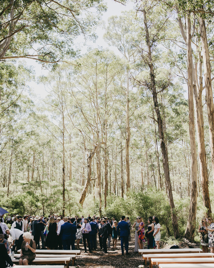aimee_claire_photography_boranup_forest_wedding009