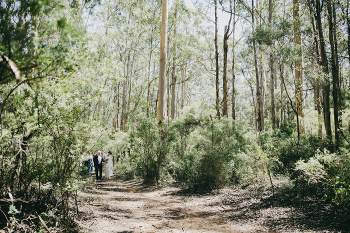 aimee_claire_photography_boranup_forest_wedding010