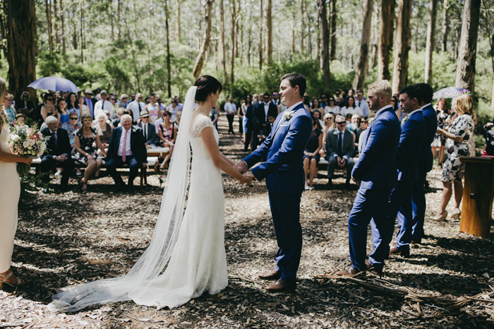 aimee_claire_photography_boranup_forest_wedding013