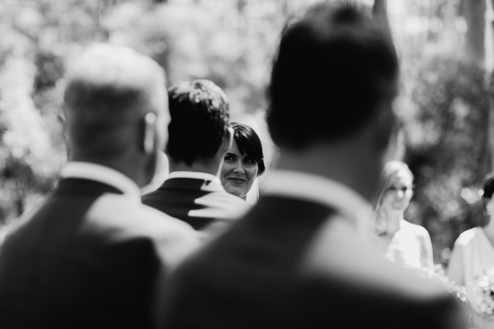 aimee_claire_photography_boranup_forest_wedding014