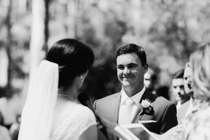 aimee_claire_photography_boranup_forest_wedding015