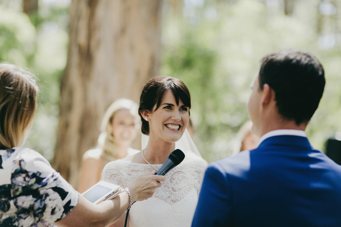aimee_claire_photography_boranup_forest_wedding016