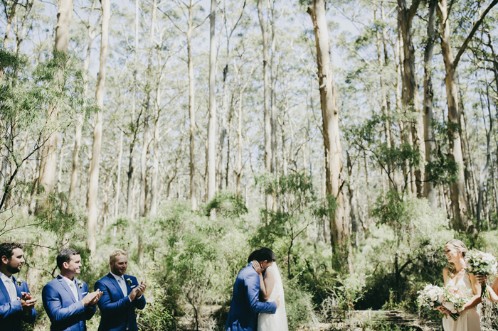 aimee_claire_photography_boranup_forest_wedding017