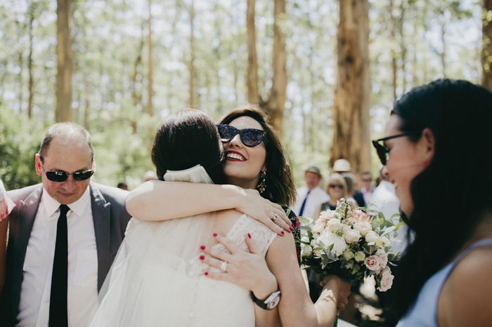 aimee_claire_photography_boranup_forest_wedding021