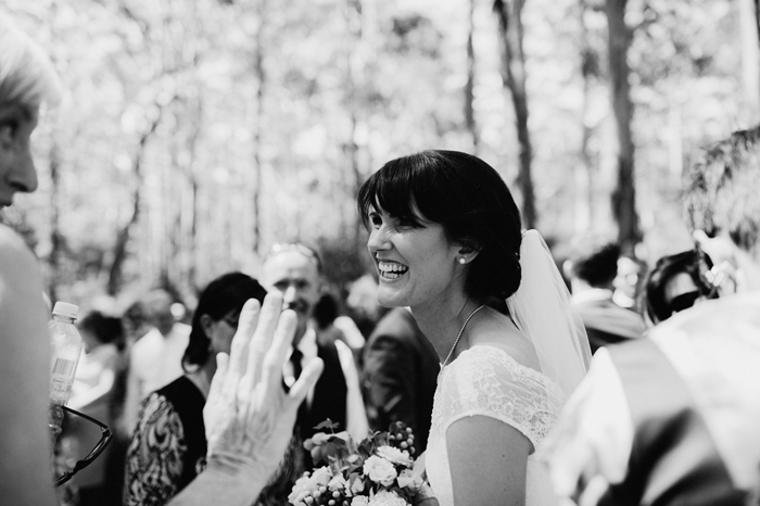 aimee_claire_photography_boranup_forest_wedding022
