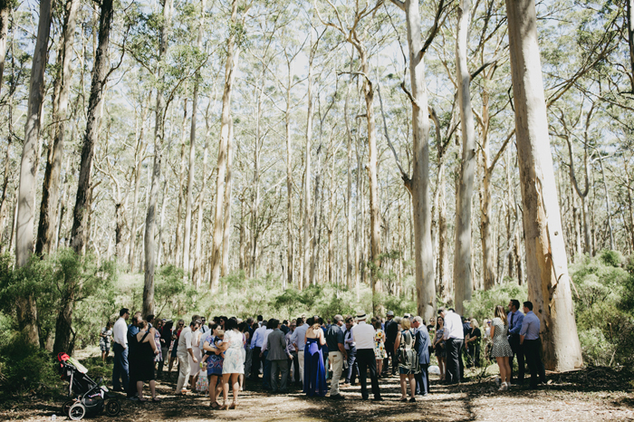 aimee_claire_photography_boranup_forest_wedding023