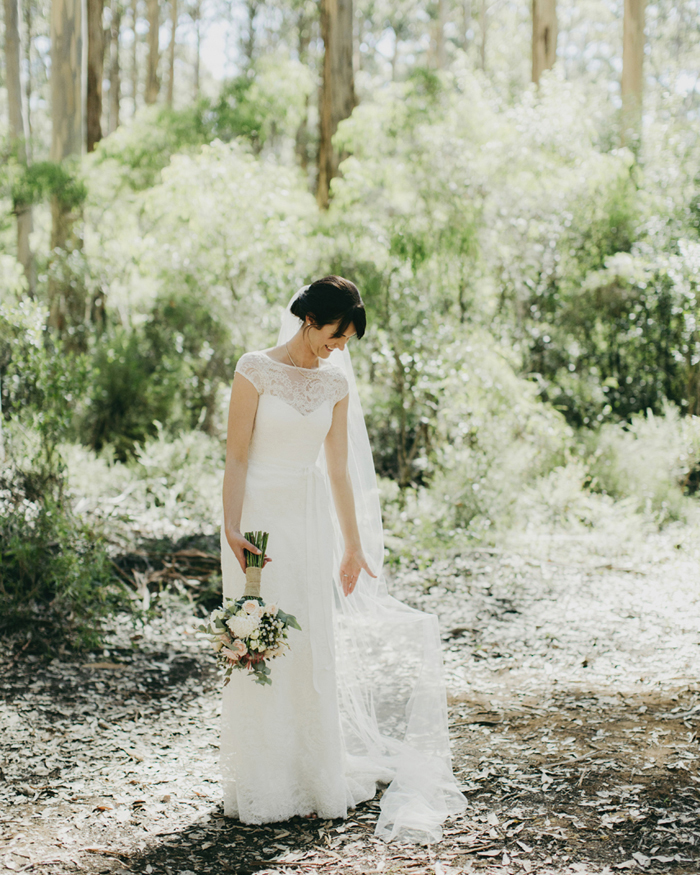 aimee_claire_photography_boranup_forest_wedding024