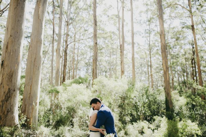 aimee_claire_photography_boranup_forest_wedding025
