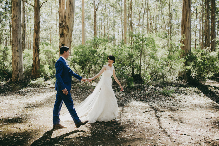 aimee_claire_photography_boranup_forest_wedding026