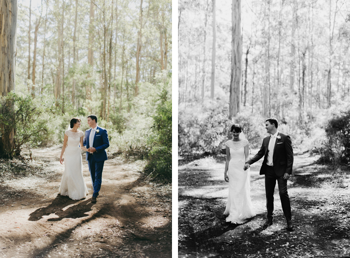 aimee_claire_photography_boranup_forest_wedding027