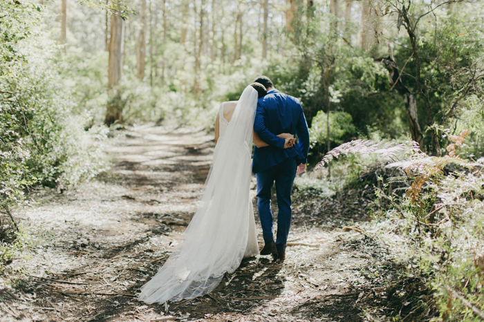 aimee_claire_photography_boranup_forest_wedding028