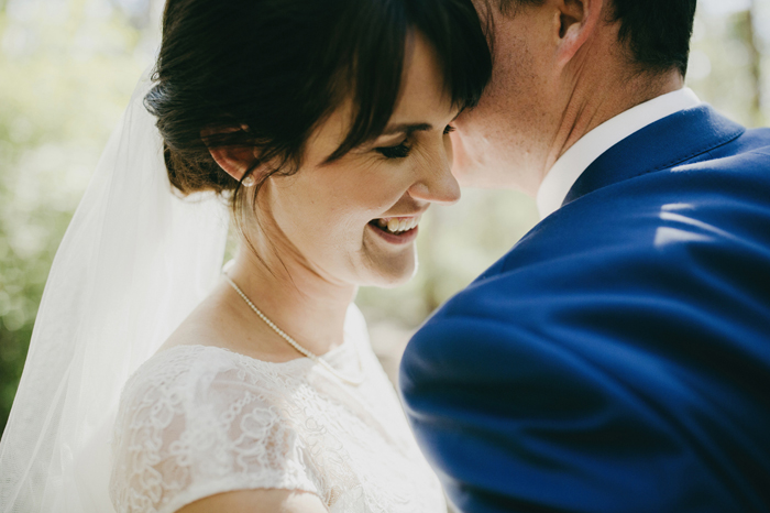 aimee_claire_photography_boranup_forest_wedding029