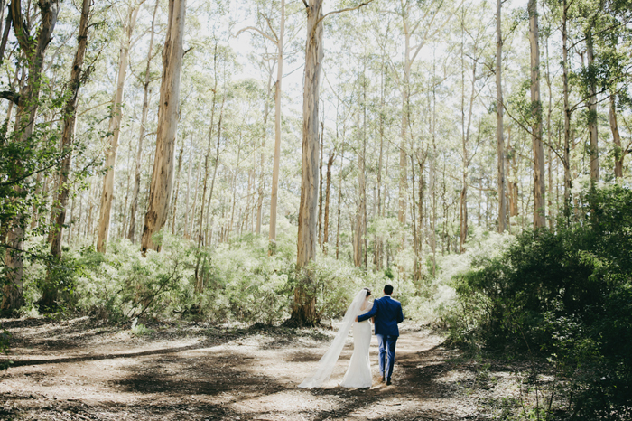 aimee_claire_photography_boranup_forest_wedding030