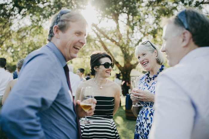 aimee_claire_photography_boranup_forest_wedding036
