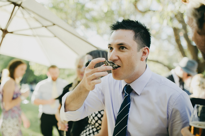 aimee_claire_photography_boranup_forest_wedding039