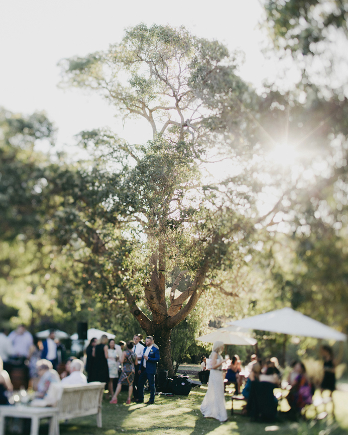 aimee_claire_photography_boranup_forest_wedding040