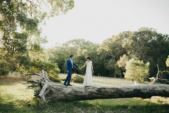 aimee_claire_photography_boranup_forest_wedding044