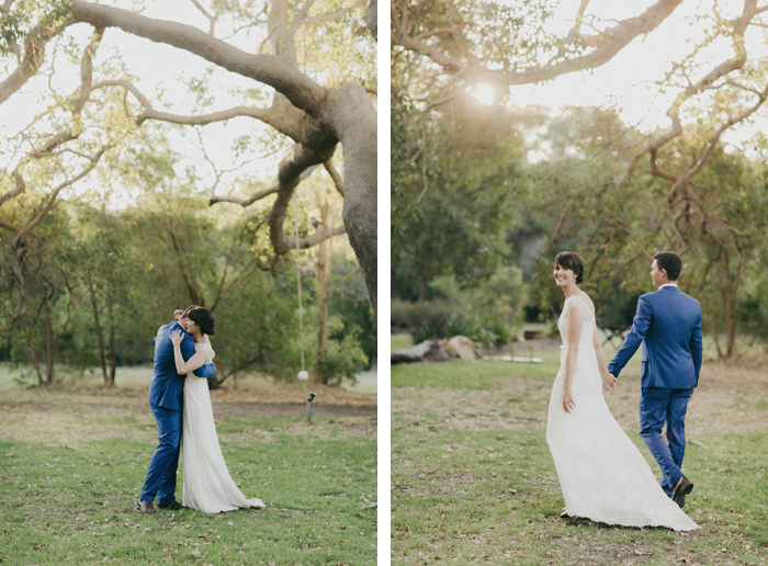aimee_claire_photography_boranup_forest_wedding047