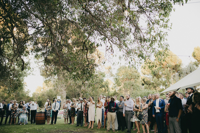 aimee_claire_photography_boranup_forest_wedding048