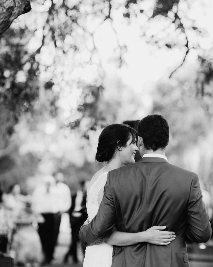 aimee_claire_photography_boranup_forest_wedding050