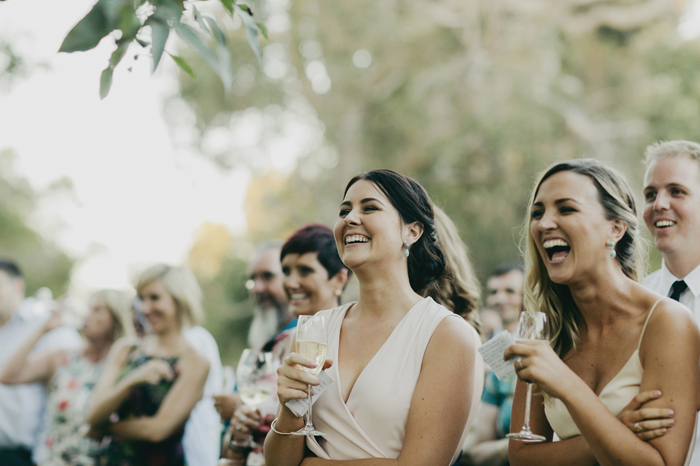aimee_claire_photography_boranup_forest_wedding051