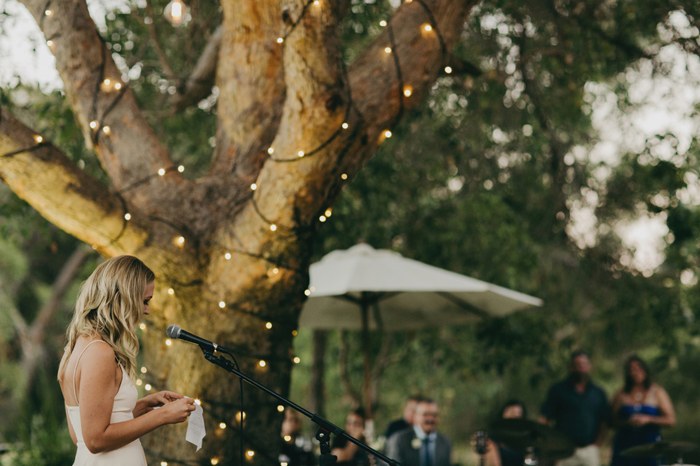 aimee_claire_photography_boranup_forest_wedding052
