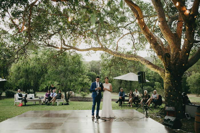 aimee_claire_photography_boranup_forest_wedding053