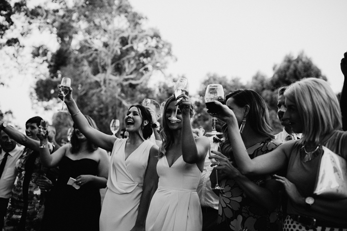 aimee_claire_photography_boranup_forest_wedding054