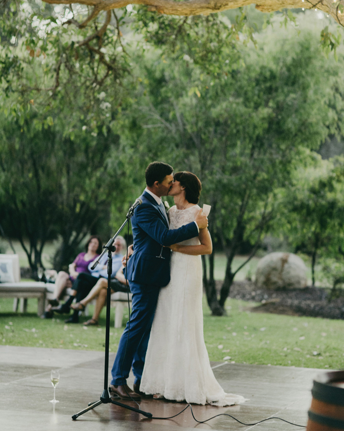 aimee_claire_photography_boranup_forest_wedding055