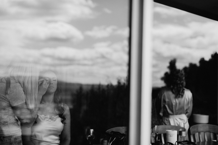 aimee_claire_photography_tasmanian_wedding002