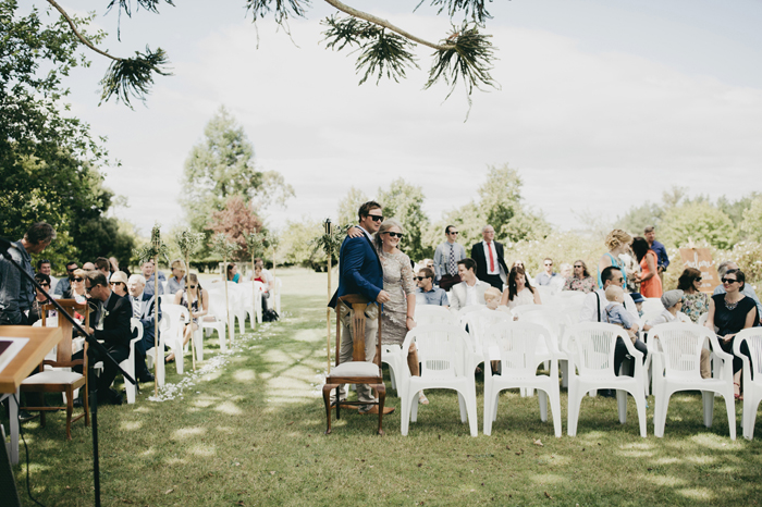 aimee_claire_photography_tasmanian_wedding013
