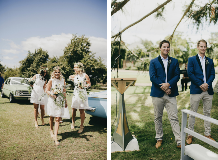 aimee_claire_photography_tasmanian_wedding015