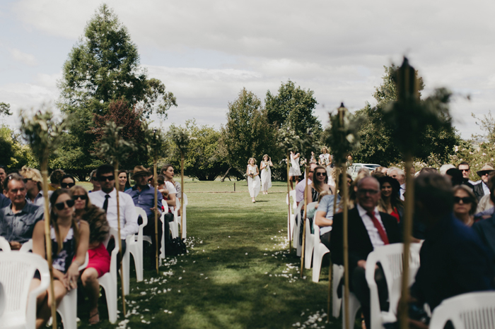 aimee_claire_photography_tasmanian_wedding016