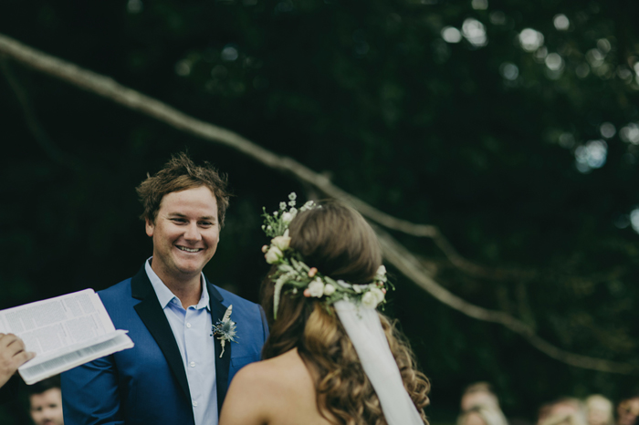 aimee_claire_photography_tasmanian_wedding032