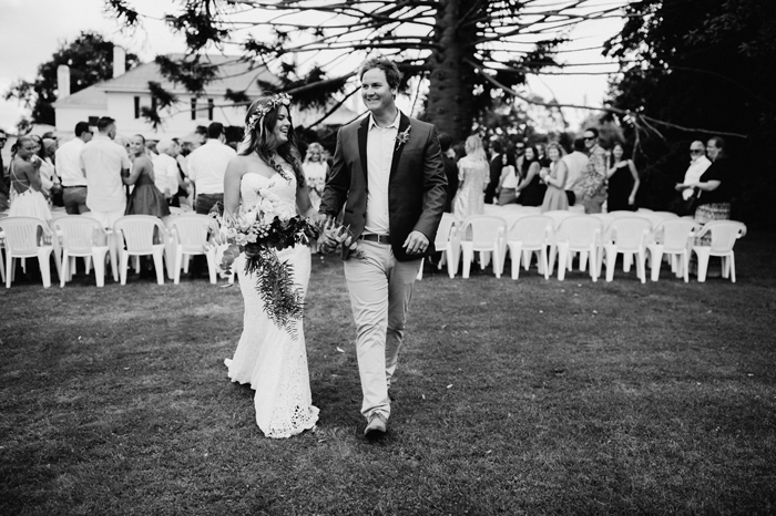 aimee_claire_photography_tasmanian_wedding038