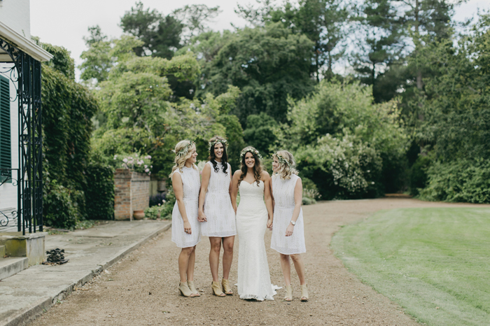 aimee_claire_photography_tasmanian_wedding050