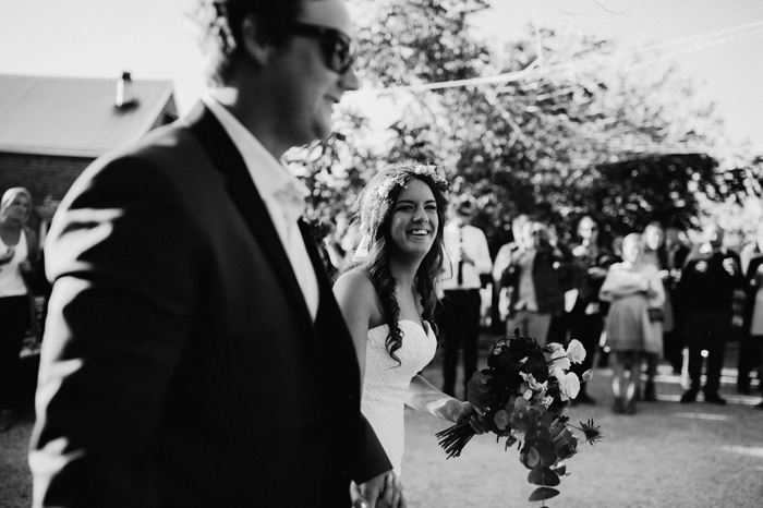aimee_claire_photography_tasmanian_wedding055