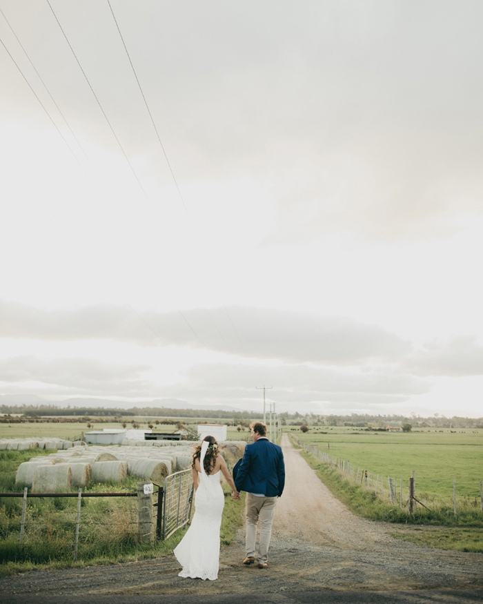 aimee_claire_photography_tasmanian_wedding057