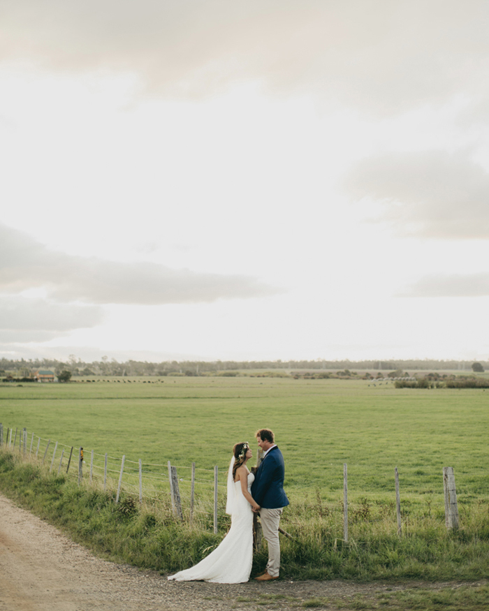 aimee_claire_photography_tasmanian_wedding059